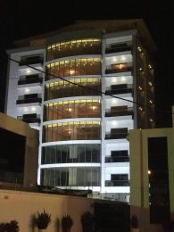 7 bedroom Office Space Commercial Property for sale Akin Adesola  Akin Adesola Victoria Island Lagos