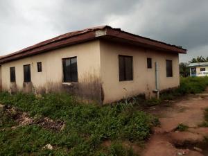 3 bedroom Terraced Bungalow House for sale itele agbaku Maya Ikorodu Lagos