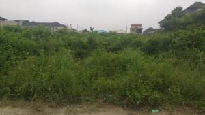 Mixed   Use Land Land for sale Valley View Estate Oluodo Ikorodu Igbogbo Ikorodu Lagos