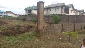 Mixed   Use Land Land for sale Valley View Estate Oluodo Igbogbo Ikorodu Lagos