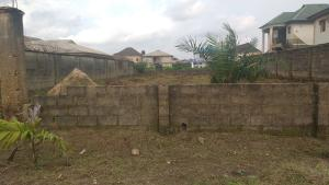 Mixed   Use Land Land for sale Valley View Estate Oluodo Igbogbo Ikorodu Lagos
