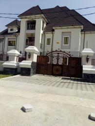 8 bedroom Detached Duplex House for sale Gwarinpa Abuja