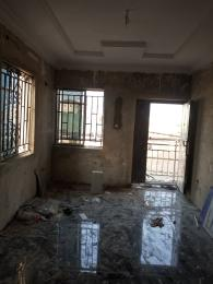 1 bedroom mini flat  Mini flat Flat / Apartment for rent OFF PEDRO, ROAD, PEDRO, SOMOLU, LAGOS Shomolu Shomolu Lagos
