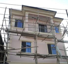 1 bedroom mini flat  Mini flat Flat / Apartment for rent OFF PEDRO, ROAD, PEDRO, SOMOLU, LAGOS Shomolu Shomolu Lagos