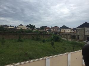 Land for sale Kolapo ishola estate Akobo Ibadan Oyo