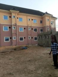 10 bedroom Hotel/Guest House Commercial Property for sale  iyana era in Lagos  Ojo Ojo Lagos