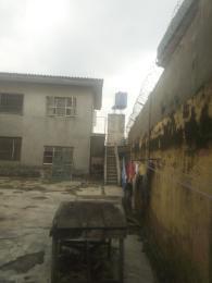 10 bedroom Blocks of Flats House for sale Royal road Ebute Ikorodu Lagos