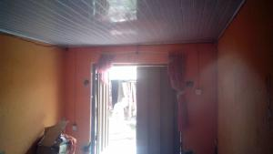 Shop Commercial Property for rent Aleshiloye Alalubosa Ibadan Oyo