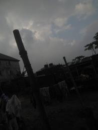 Mixed   Use Land Land for sale Sangotedo Ajah Lagos
