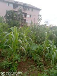 Residential Land Land for sale Harmony Estate Lokogoma Abuja