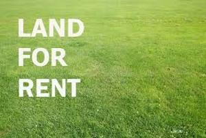 Commercial Land Land for rent Osborne phase 2 Osborne Foreshore Estate Ikoyi Lagos