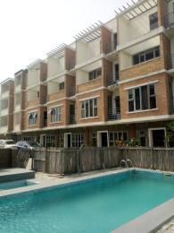 2 bedroom Self Contain Flat / Apartment for rent   Idado Lekki Lagos