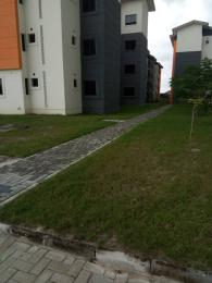3 bedroom Flat / Apartment for sale Lakowe Ajah Lagos