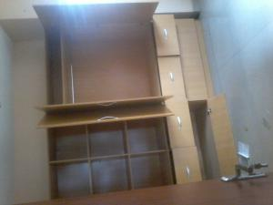2 bedroom Blocks of Flats House for rent Lagos homes . an estate amidst other estates on the former nitel road with easy access to ikeja and anywhere in Lagos  Oko oba Agege Lagos