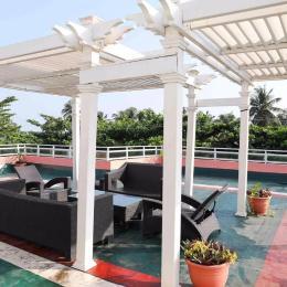 10 bedroom Detached Duplex House for sale Eleko Eleko Ibeju-Lekki Lagos
