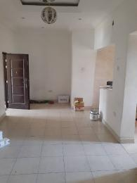 1 bedroom mini flat  Mini flat Flat / Apartment for rent Off Morris Street  Abule-Oja Yaba Lagos