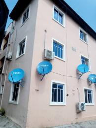 2 bedroom Flat / Apartment for rent A beautiful two bedroom apartment for rent  Sangotedo Ajah Lagos