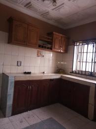 2 bedroom Flat / Apartment for rent - Yaba Lagos
