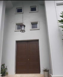 5 bedroom Detached Duplex House for sale off Lawrence street Ikoyi Lagos