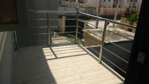 4 bedroom Semi Detached Duplex House for sale Ologolo Ologolo Lekki Lagos