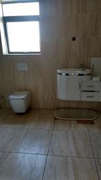 5 bedroom Detached Duplex House for sale Freedom way Ikate Lekki Lagos