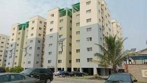Flat / Apartment for sale Off Freedom Way Lekki Phase 1 Lekki Lagos