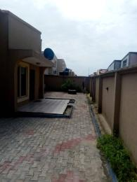 Detached Bungalow House for sale Mayfair Garden Estate ,Awoyaya Ibeju-Lekki Lagos