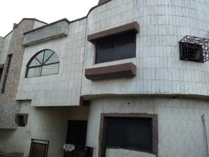 Blocks of Flats House for sale Ketu Ketu Lagos