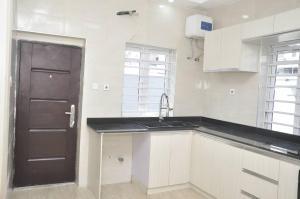 Detached Duplex House for sale Lekki palm city Estate Lekki Lagos