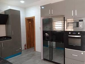 Semi Detached Duplex House for sale Lekki Phase 1 Lekki Lagos