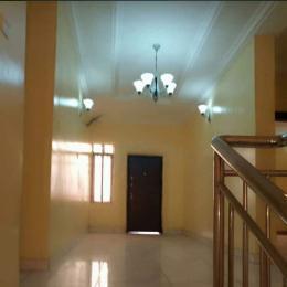 Semi Detached Duplex House for sale Chevyview Estate Lekki Lagos