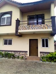 Office Space Commercial Property for rent Oniru, Victoria Island extension ONIRU Victoria Island Lagos