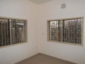 Terraced Duplex House for rent Off Admiralty Road Lekki Phase 1 Lekki Lagos