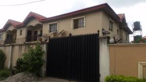Blocks of Flats House for sale Oko oba Agege Lagos