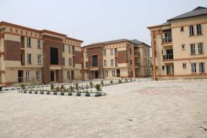 Detached Duplex House for sale Apapa Apapa Lagos