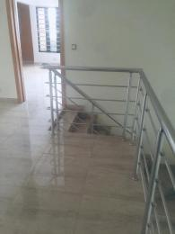4 bedroom Semi Detached Duplex House for sale ... Lekki Lagos