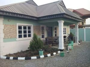 4 bedroom House for sale OFF EBUTE/IGBOGBO ROAD Ebute Ikorodu Lagos