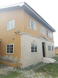 4 bedroom Detached Duplex House for rent Osborne Phase 2 Osborne Foreshore Estate Ikoyi Lagos