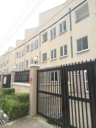 4 bedroom Terraced Duplex House for rent Off Palace Road, Oniru Victoria Island Extension Victoria Island Lagos