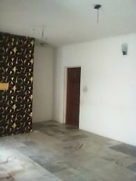 3 bedroom Flat / Apartment for rent Ikate Area Lekki Lagos