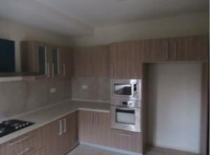 4 bedroom House for rent Ikate Elegushi Lekki Lagos