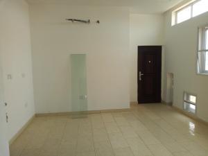 1 bedroom mini flat  Self Contain Block of Flat for rent lekki Osapa london Lekki Lagos