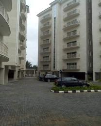 Flat / Apartment for sale Off Kingsway Old Ikoyi Ikoyi Lagos