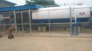 Commercial Property for sale ... Alaba Ojo Lagos
