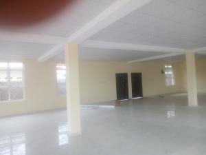 Office Space Commercial Property for rent Lugbe, FHA Lugbe Abuja