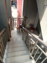 Office Space Commercial Property for rent Off Bariga Road, New garage, Bariga Bariga Shomolu Lagos