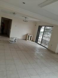 1 bedroom mini flat  Shared Apartment Flat / Apartment for rent Jinadu  Igbo-efon Lekki Lagos