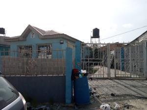 1 bedroom mini flat  Self Contain Flat / Apartment for rent Ajah Lagos  Ajah Lagos