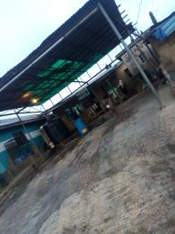1 bedroom mini flat  Shop Commercial Property for rent , Akala Express Ibadan Oyo