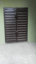 Shop Commercial Property for rent Dopemu market Dopemu Agege Lagos